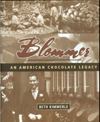 Blommer: An American Chocolate Legacy