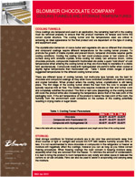 Download Selecting the Right Cocoa fact sheet