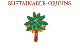 Sustainable Origins